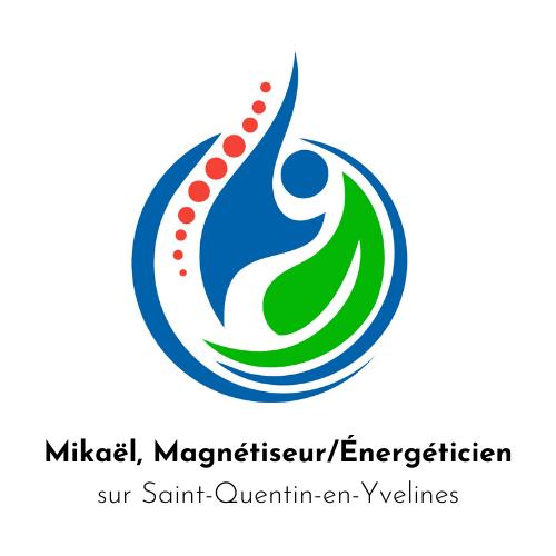 Mikaël, Magnétiseur/Énergiticien à Saint-Quentin-en-Yvelines